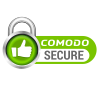 comodo_secure_seal - deze website is beveiligd met behulp van ssl encryptie