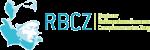 rbcz-logo-uweigenkracht