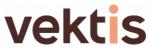 vektis_logo_uweigenkracht