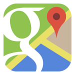 maps_icon_uweigenkracht