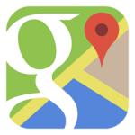 maps_icon_uweigenkracht