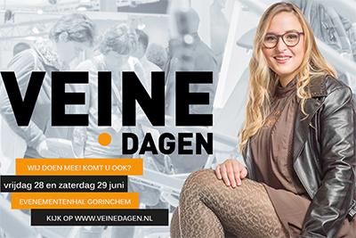 veine_dagen_uweigenkracht